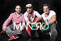 MANERO MUSIC.jpg
