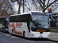 MAN Lion's Coach, Austria. HE 508 AP, no 1, Bernhard Wastian Reisen, Weißbriach - Flickr - sludgegulper.jpg