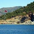 MARMARİS TURKEY - panoramio.jpg