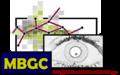 MBGC Logo Aug2007.png