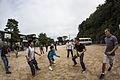 MCAS Iwakuni Single Marine Program provides station residents opportunity to participate in orphanage visits 131019-M-YE622-277.jpg