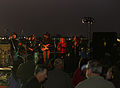 MCAS Yuma Twilight Show 150227-M-BK311-001.jpg