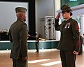 MCRD Parris Island Sergeants Major Relief and Appointment 141121-M-MJ974-108.jpg