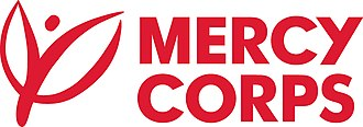 Mercy Corps - Image: MC New Logo Horizontal PMS 186 PC 10 15