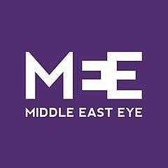 Middle East Eye - Algerian judoka Fethi Nourine received a