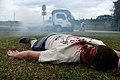 MFE tests Kadena emergency responders 141202-F-LH638-253.jpg