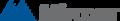 MGC logo color.png
