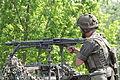 MG 74 Pinzgauer.JPG