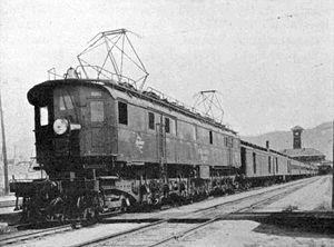 Maximum Number Of Continuous Railroad Car S