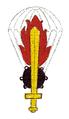MIL ITA ass 12 btg sabotatori paracadutisti (d).png