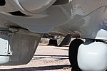 "MIL Mi-24 Hind ""D"" (40441218003).jpg"