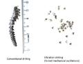 MITIS - comparison titanium chips.png