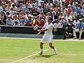MLlodra Wimbledon-2.jpg