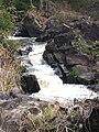MNP Moyer River.JPG