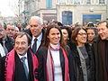 MP2013 Arles 13.01.2013 10 Aurélie Filippetti.JPG