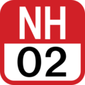 MSN-NH02.png