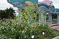 MSU Horticulture Gardens 33.jpg