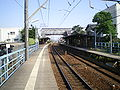 MT-Fujimatsu Station-Platform 1.jpg