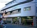 MT-SukaguchiStation-SouthGate.jpg