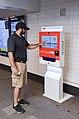 MTA Deploys PPE Vending Machines Across Subway System (50062065467).jpg
