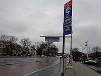 MTA Woodhaven Bl Metropolitan Av 04.JPG