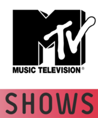 MTV shows.png