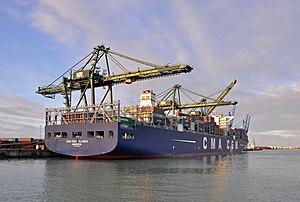 MV CMA CGM Alaska R02.jpg