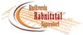 MV Rabnitztal Logo.png