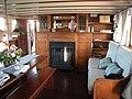 MV Westward lounge.jpg
