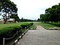 MZ Ikoyi Club Golf Hole 1.jpg