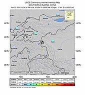 M 6.6 - 47km NE of Karakul, Tajikistan - DYFI.jpg