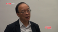 Ma Fung-kwok in 2019.png