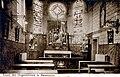 Maastricht, Prins Bisschopsingel 20, Licht & Liefde, 1936.jpg