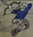 Maastricht Book of Hours, BL Stowe MS17 f033r (detail).png
