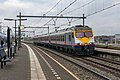 Maastricht Randwyck NMBS 394 trein 5380 (31452763112).jpg