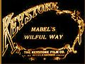 Mabel's Wilful Way 1915.jpg