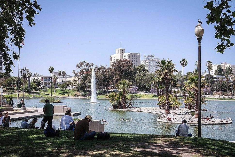 MacArthur Park-6