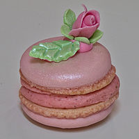 Macaron with decoration.jpg