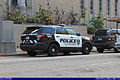Macedonia Ohio Police Ford Explorer -478 (10330802376).jpg