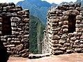 Machu Picchu (Peru) (14907238197).jpg