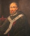 Maciej Łubieński.PNG