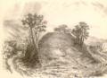 Maclagan - Keir of Gargunnock.png