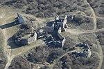 Madártávlatból az egri vár másolata.jpg