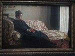 Madame Monet 1871.jpg