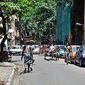 Madan Chatterjee Lane - Kolkata 2015-08-04 1778.JPG