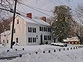 Madison house brookeville.jpg