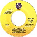 Madonna-into-the-groove-3.jpg