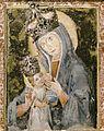 Madonna della cava.jpg