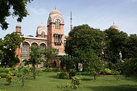 Madras University Senate House.jpg