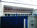 Madrasa Shah Jamaat ,Jamaat Pura Kasur - panoramio.jpg